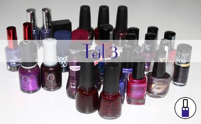 blogsale-einkauf-alle-teil3