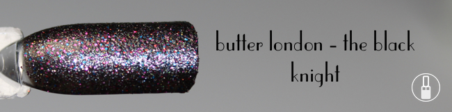 butter-london-the-black-knight-swatch