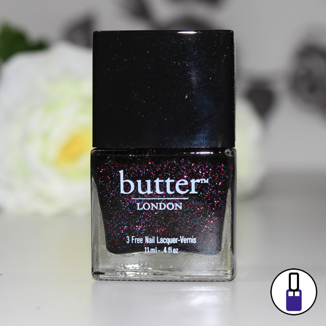 butter-london-the-black-knight