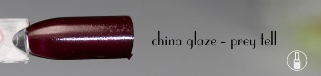 china-glaze-prey-tell-swatch