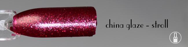 china-glaze-stroll-swatch