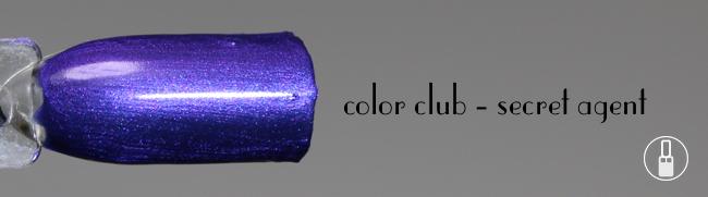 color-club-secret-agent-swatch