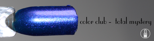 color-club-total-mystery-swatch