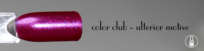 color-club-ulterior-motive-swatch