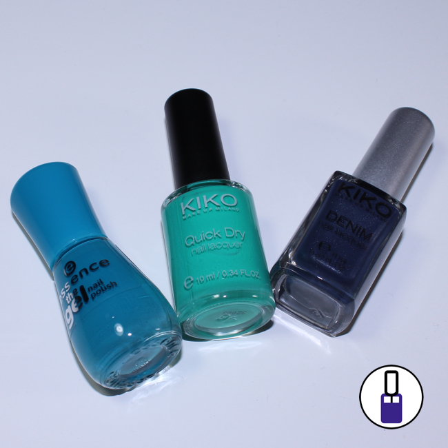 design-stripes-kiko-essence-01