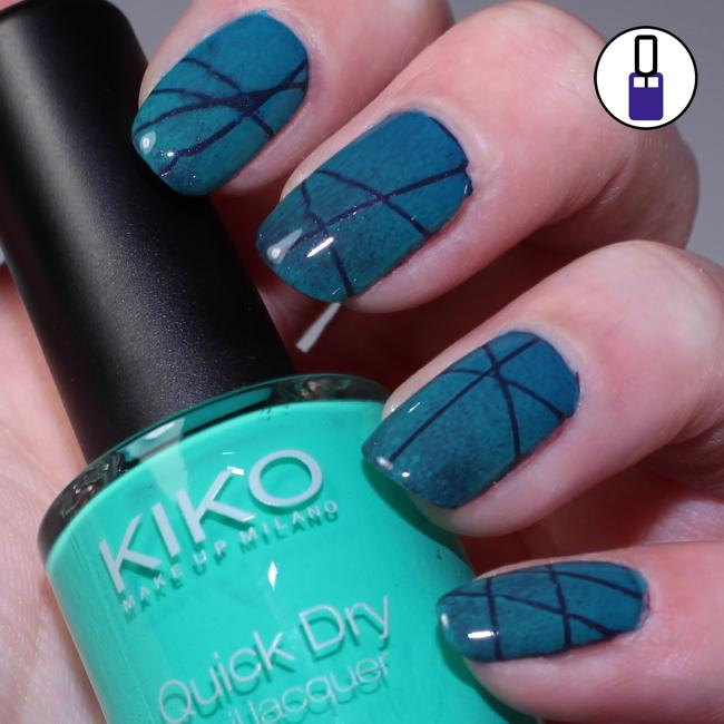 design-stripes-kiko-essence-02