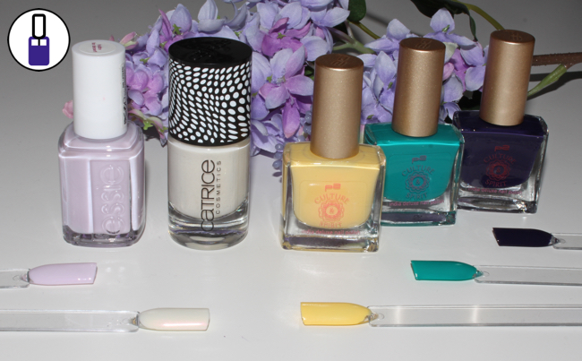 dm-haul-p2-essie-flaschen-swatches