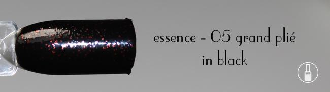 essence-05-grand-plie-in-black-swatch