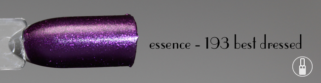 essence-193-best-dressed-swatch