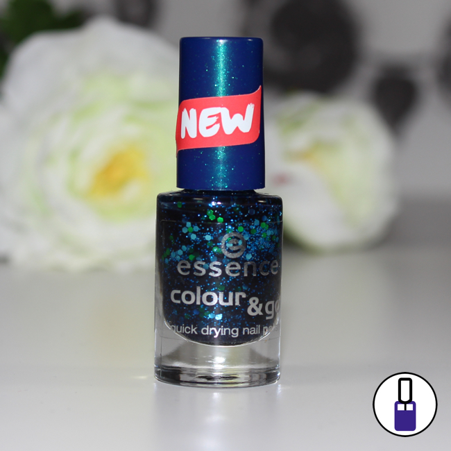 essence-78-blue-addicted