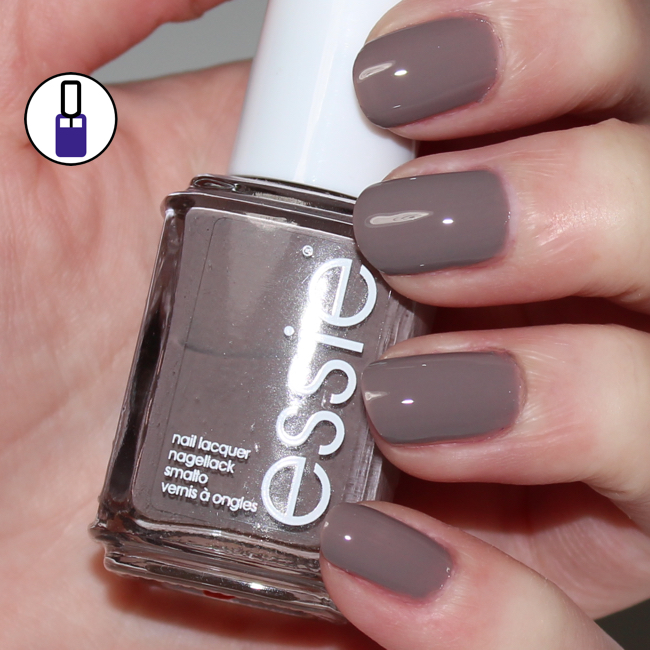 essie-chinchilly-01