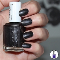 essie - over the edge