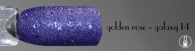 golden-rose-galaxy-14-swatch