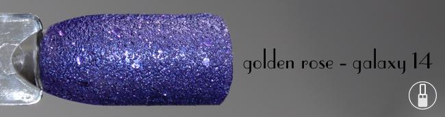 golden-rose-galaxy-14-swatch