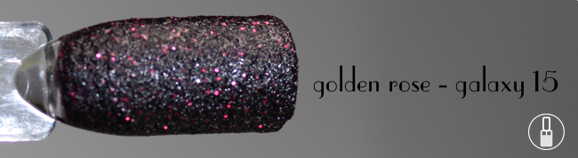 golden-rose-galaxy-15-swatch