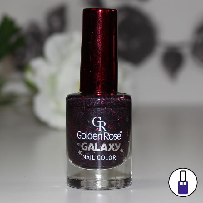 golden-rose-galaxy-15