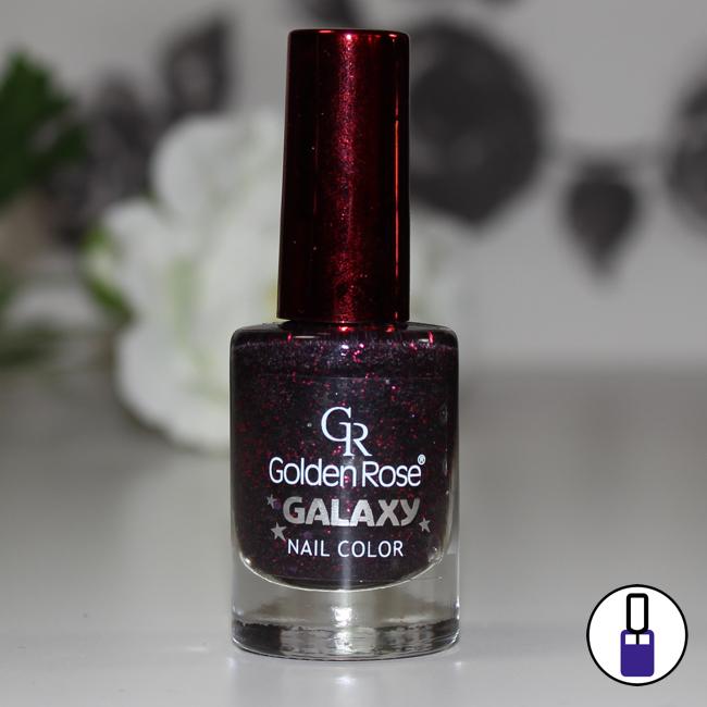 golden-rose-galaxy-15