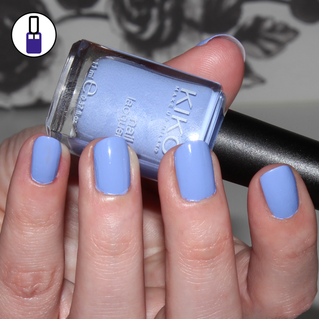 kiko-338-light-lavender-solo-02