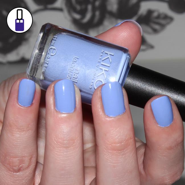 kiko-338-light-lavender-solo-02