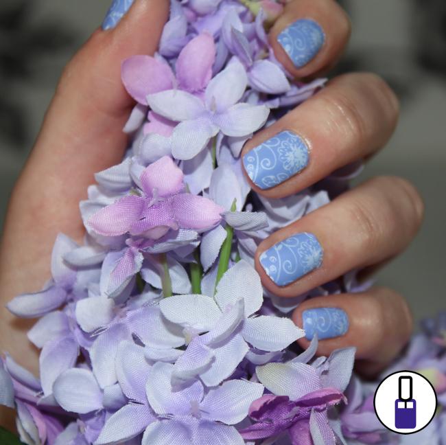 kiko-338-light-lavender-stamping-02