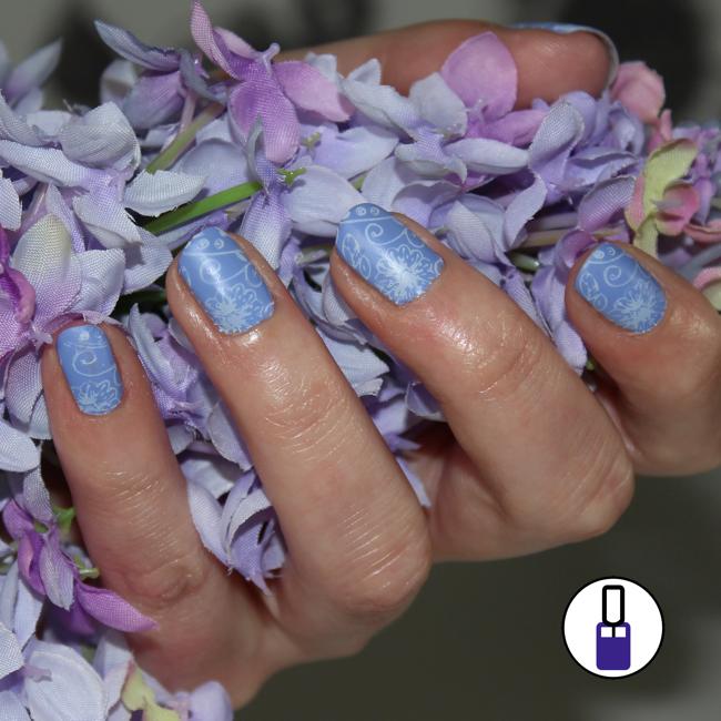 kiko-338-light-lavender-stamping