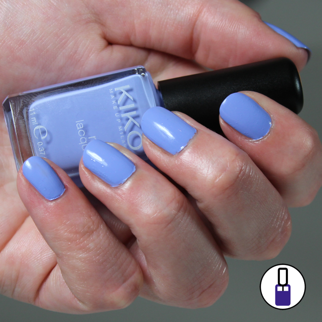 kiko-338-light-lavender_solo