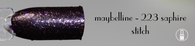 maybelline-223-saphire-stitch-swatch