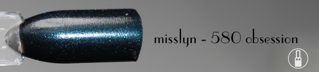 misslyn-580-obsession-swatch