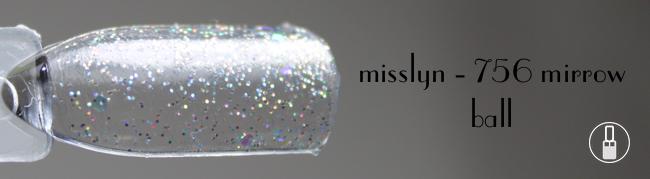 misslyn-756-mirrow-ball-swatch
