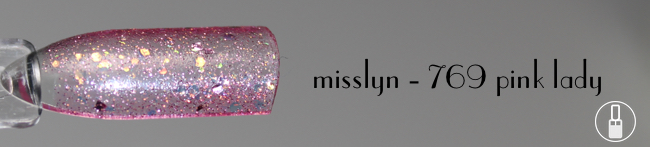 misslyn-769-pink-lady-swatch