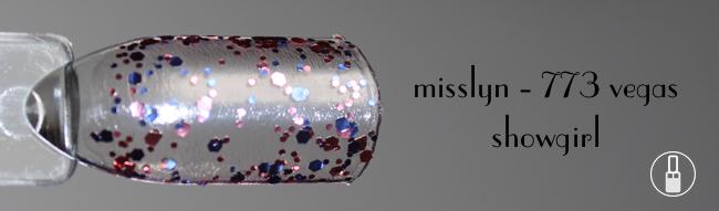 misslyn-773-vegas-showgirl-swatch
