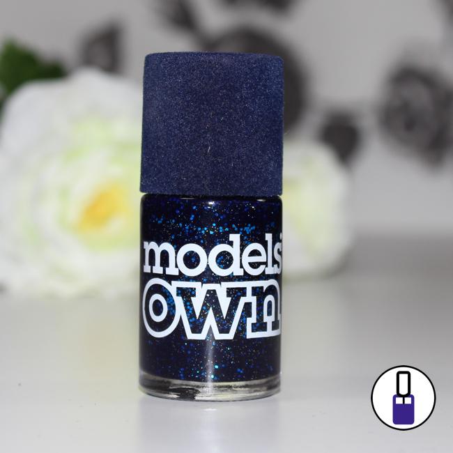 models-own-np178-valerian