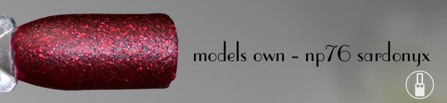 models-own-np76-sardonyx-swatch