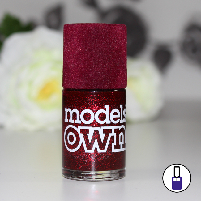 models-own-np76-sardonyx