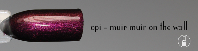 opi-muir-muir-on-the-wall-swatch