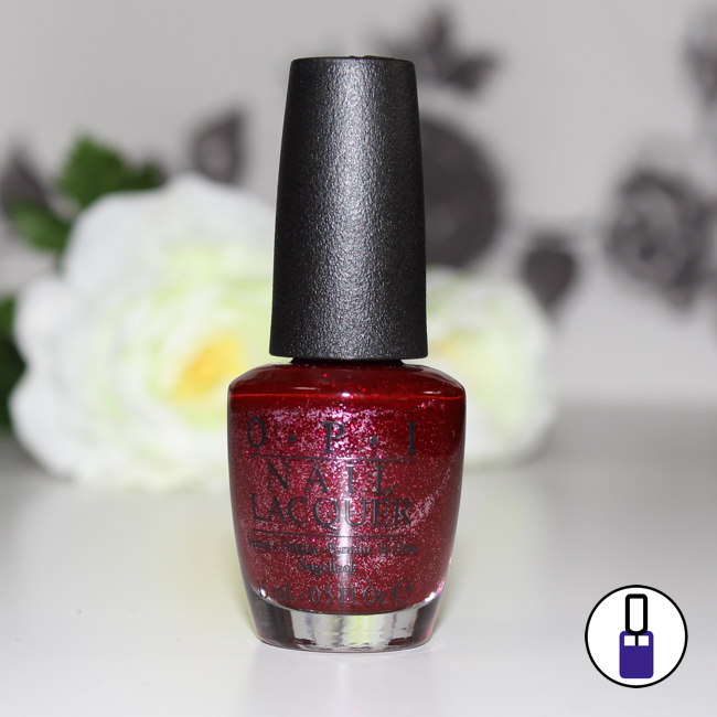 opi-underneath-the-mistletoe