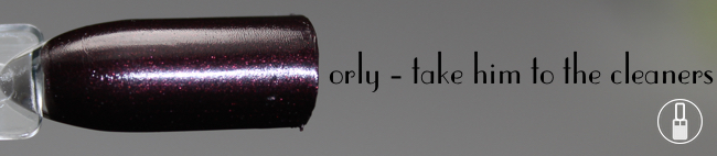orly-take-him-to-the-cleaners-swatch