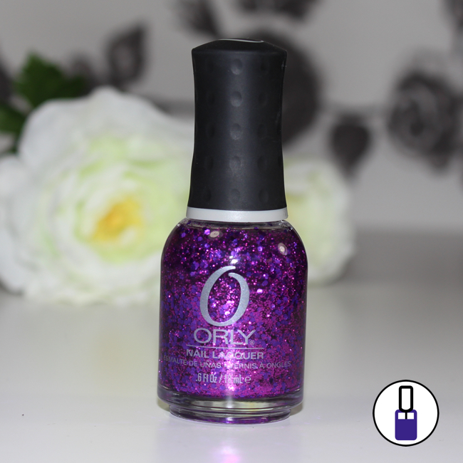 orly-ultraviolet