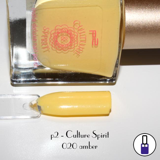 p2-020-amber