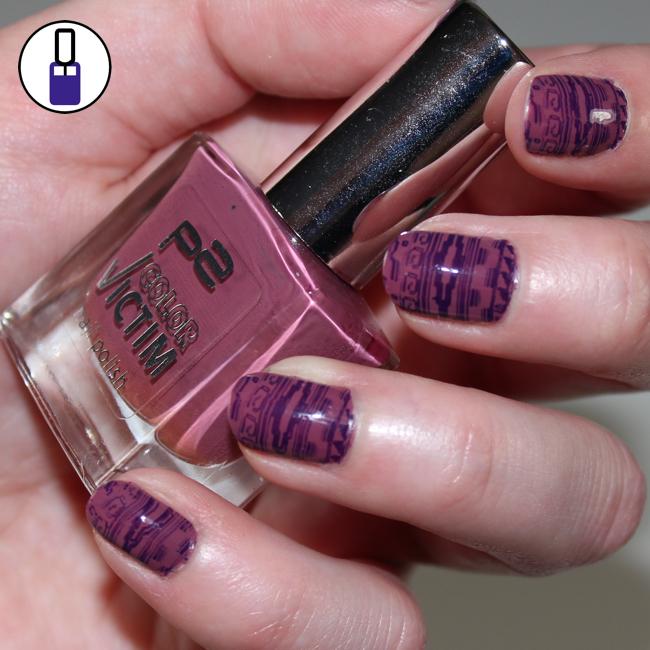 p2-690-forever-stamping-040-indigo-2