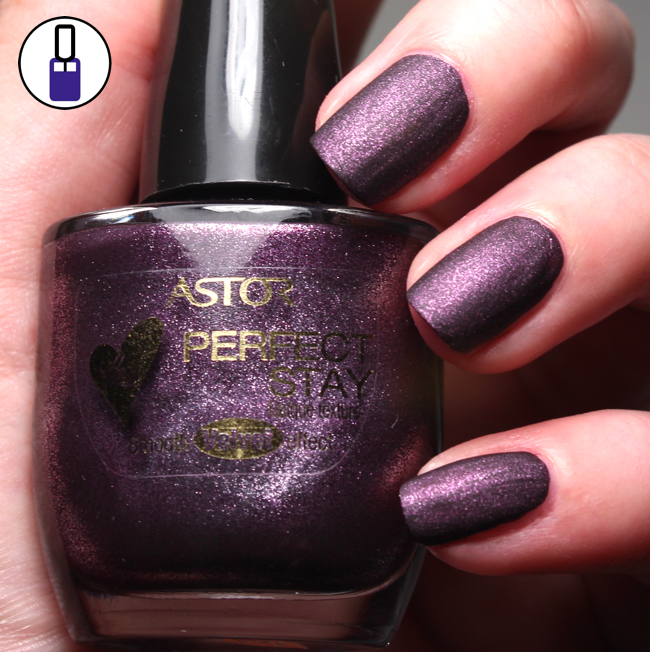 astor-smooth-velvet-610-sensual-candle-01