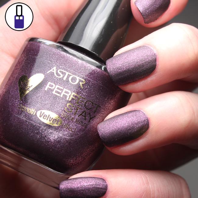astor-smooth-velvet-610-sensual-candle-02