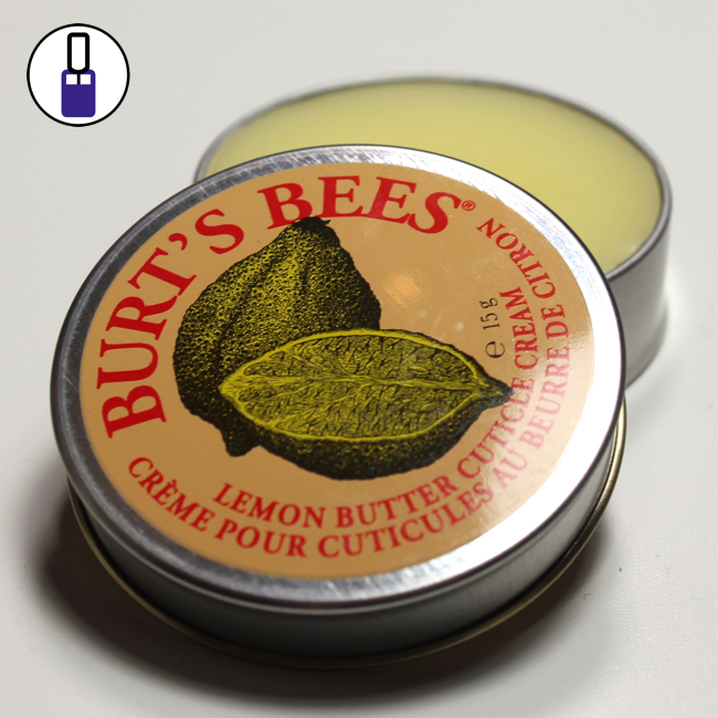 burts-bees-creme