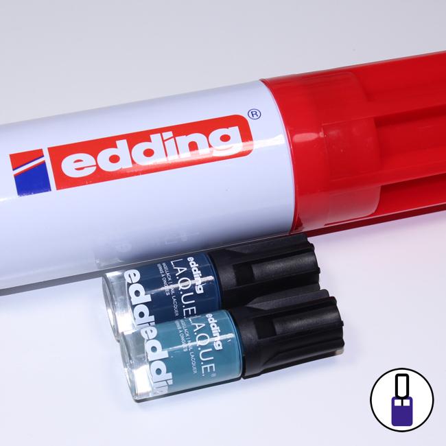edding-laque-steady-steel-blue-distinctive-dark-blue
