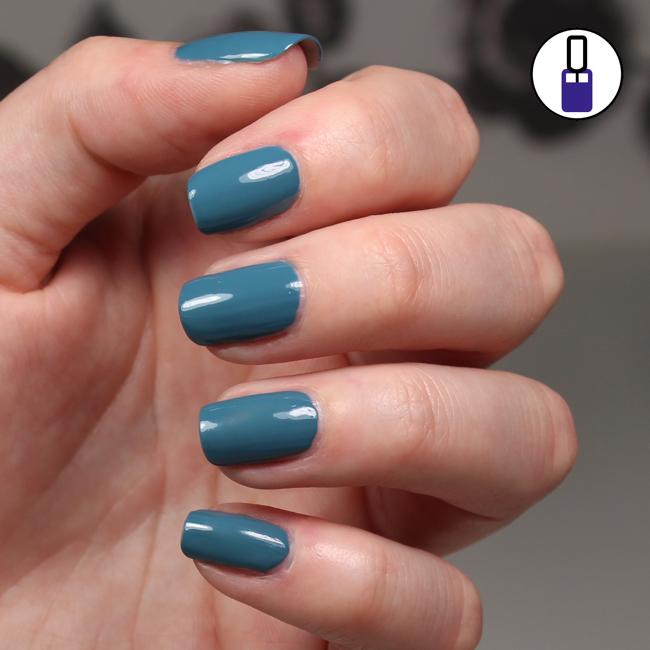 edding-laque-steady-steel-blue-solo