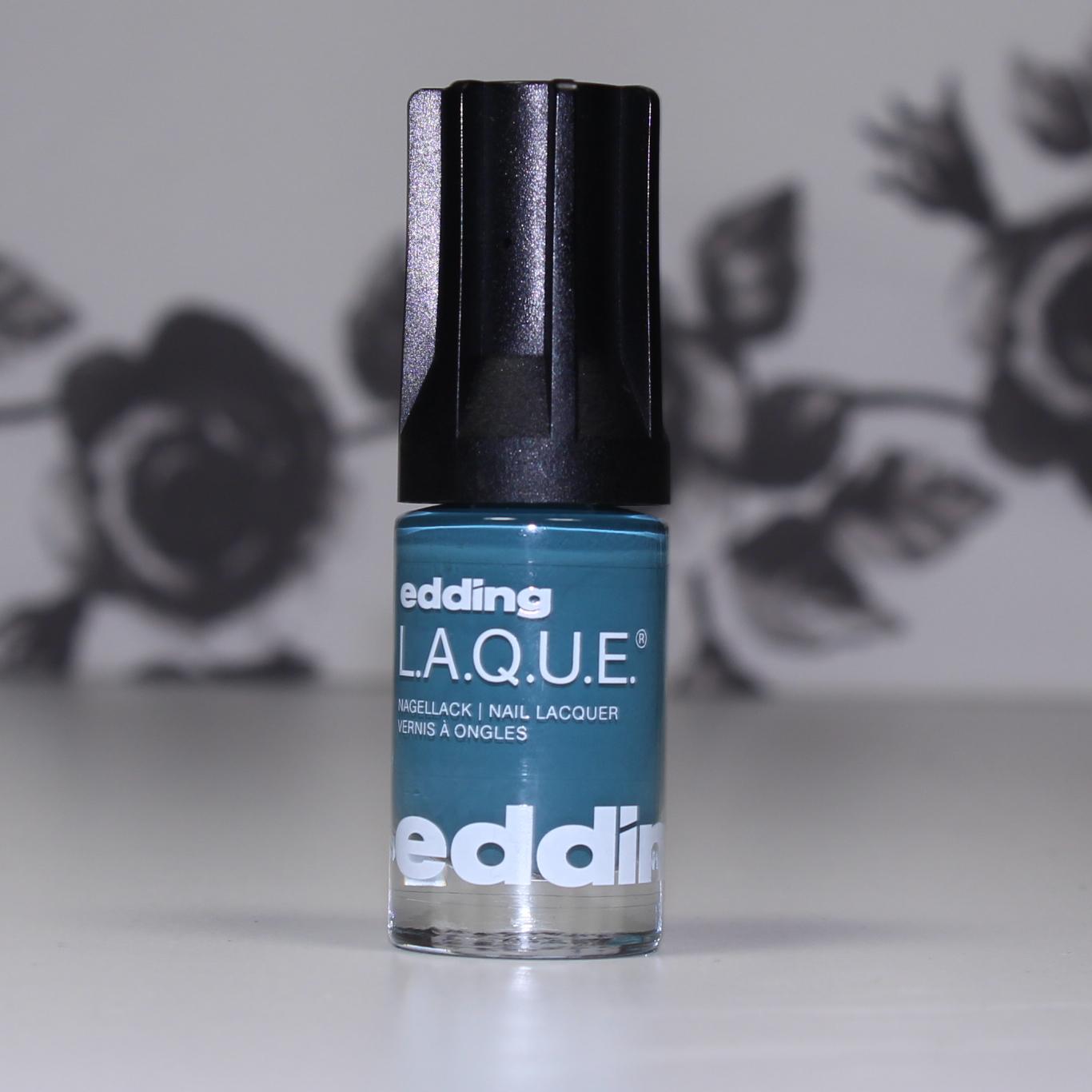 edding-laque-steady-steel-blue