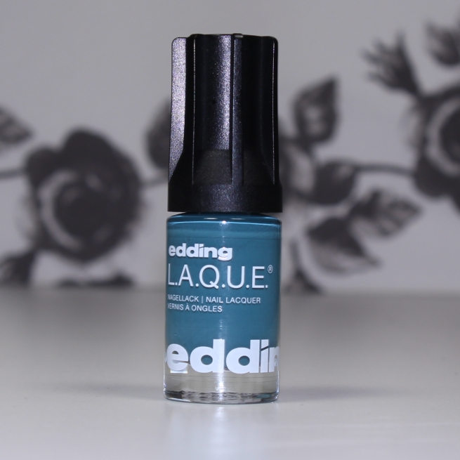 edding-laque-steady-steel-blue