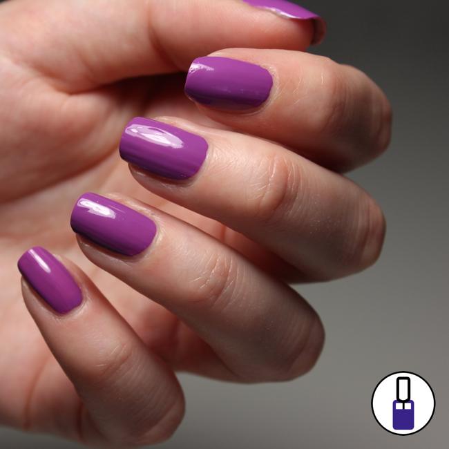 edding-loud-lilac-01