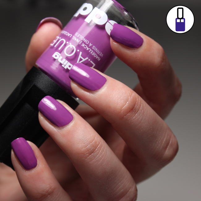 edding-loud-lilac-02