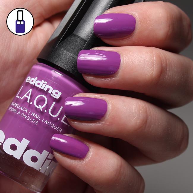 edding-loud-lilac-03